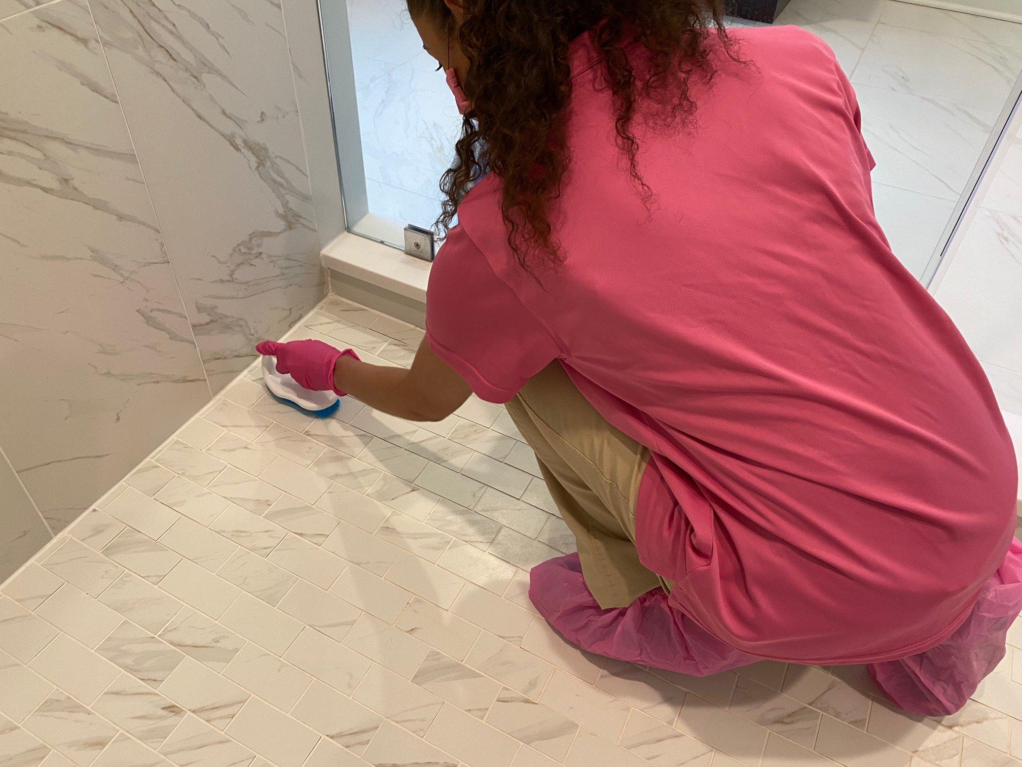 maid services in Alexandria VA