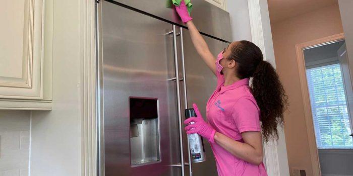 Polishing-fridge-ppe