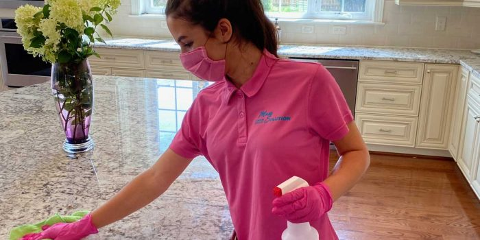kitchen-counters-with-ppe